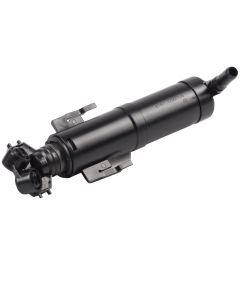 Headlight Washer Sprayer Actuator Nozzle Left Driver fit BMW X1 E84 61672990155