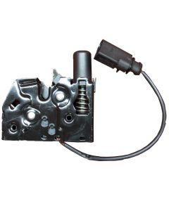 AUTOPA Hood Latch Lock Lid Lock for Audi Audi A6 A7 Quattro 4G0823509