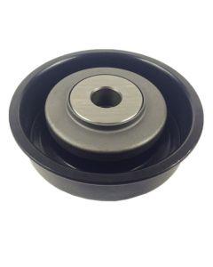 New Belt Tensioner Pulley fits Kia Sedona Amanti Hyundai Santa Fe 25281-39010