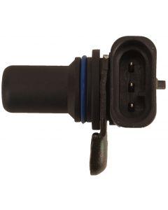 BAPMIC Crankshaft Position Sensor for Kia Hyundai 39318-3C100