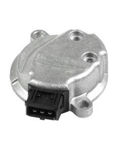 BOSCH Camshaft Position Sensor 058905161B Audi A4 TT VW Golf Passat 0232101024