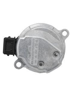 BOSCH Camshaft Cam Shaft Position Sensor CPS  for Audi A4 A6 A8 VW Golf Jetta