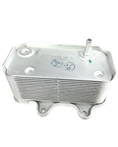 Heat Exchanger Engine Oil Cooler Fit 1997-2008 Porsche Boxster 99610702507