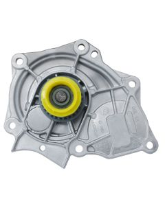GENUINE OE Water Pump for Audi A4L A6L Q5 06L121011B