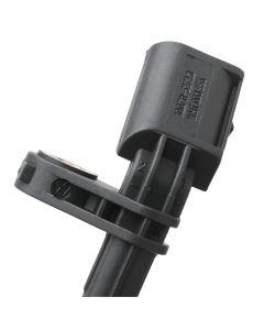 OE Front Right ABS Wheel Speed Sensor fits VW Golf Jetta Beetle Passat WHT003856