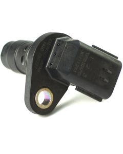 GENUINE OE Camshaft Position Sensor fits Volvo S60 S80 2.3 2.4 L5 30713370