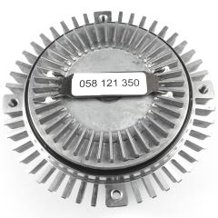 FOR 98-05 Volkswagen Passat  97-01 Audi A4 A4 Quattro Engine Cooling Fan Clutch