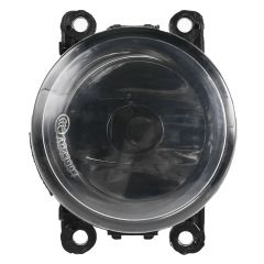 Fog Light Lamp 55W w/ H11 bulb Drive Passanger Left / Right Side fit Ford  Honda