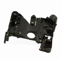 New 5-Speed Automatic Transmission Conductor Plate fit Mercedes 722.6 1402701161
