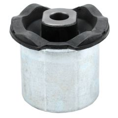 FOR Land Rover Range Rover Sport Lower Control Arm Front Bushing RBX500531