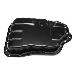 Transmission Pan For Toyota Camry Sienna Highlander Scion tC 3510606020