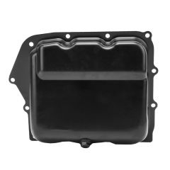 New Auto Transmission Oil Pan for Chrysler Town & Country 5078556AA 265-833