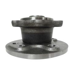 WHEEL HUB ASSEMBLY Rear for Mini 512304