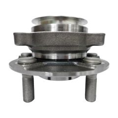 WHEEL HUB ASSEMBLY Front for Nissan 513298