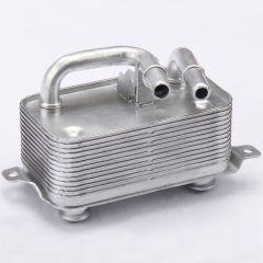New Transmission Oil Cooler  fit BMW E60 E65 530 545 745  918-280 17217519213
