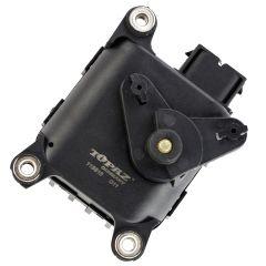 NEW AC Heater Servo Flap Climate Control Motor fits Audi  A4 quattro VW Passat