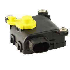 New Defroster Flap Control Motor Actuator fits VW Golf Jetta Audi TT 8D2820511C