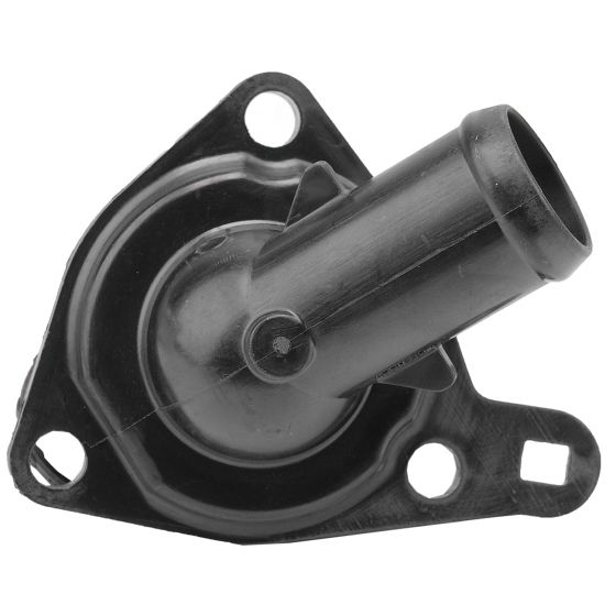 New Thermostat Housing & Gasket For Acura RSX Honda Civic