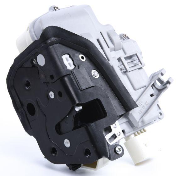 LHD-Front Left Door Lock Actuator 4F1837015