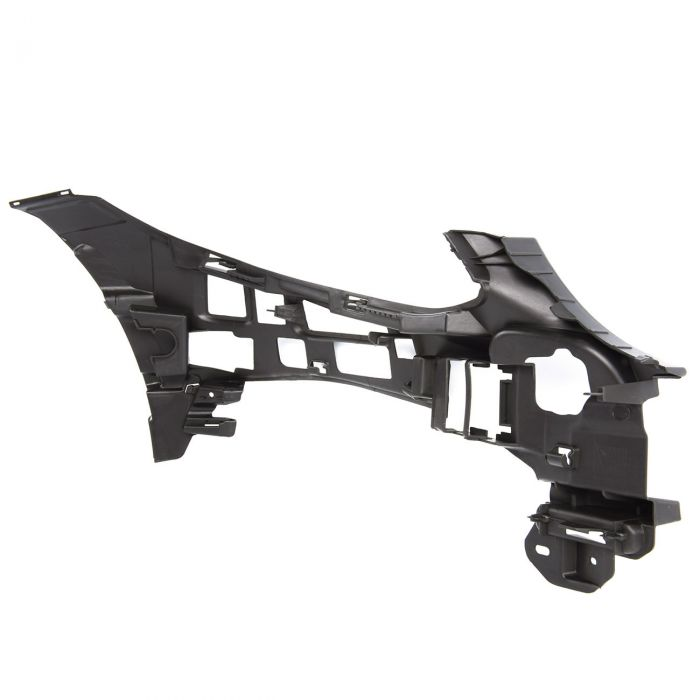 Front Bumper Cover CARRIER LEFT 2058853165 for 2015-2016 MERCEDES C300 C400 W205