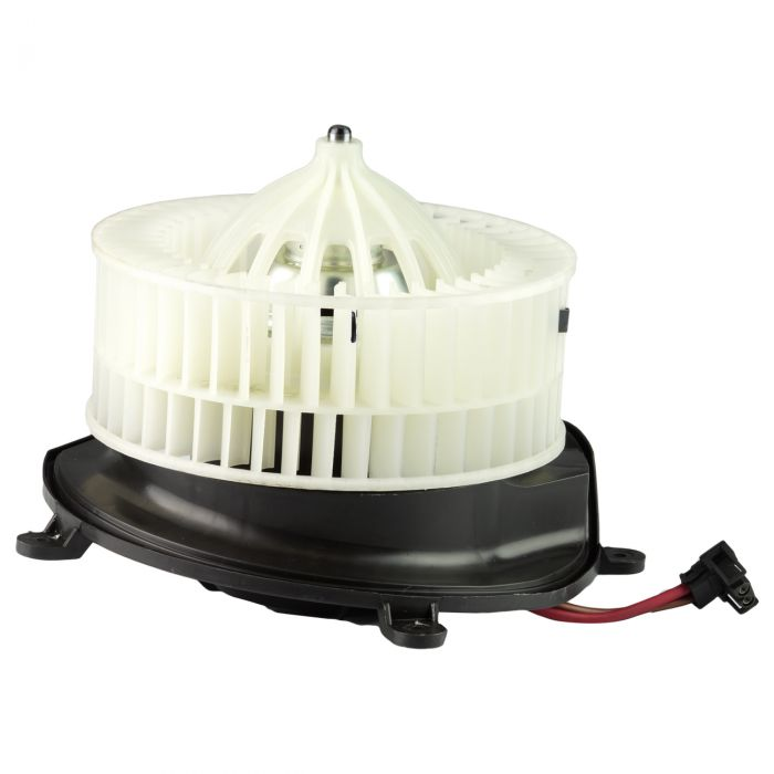 New A//C Blower Motor Fit For Mercedes W211 C219 E320 E500 E550 CLS550 2118300408