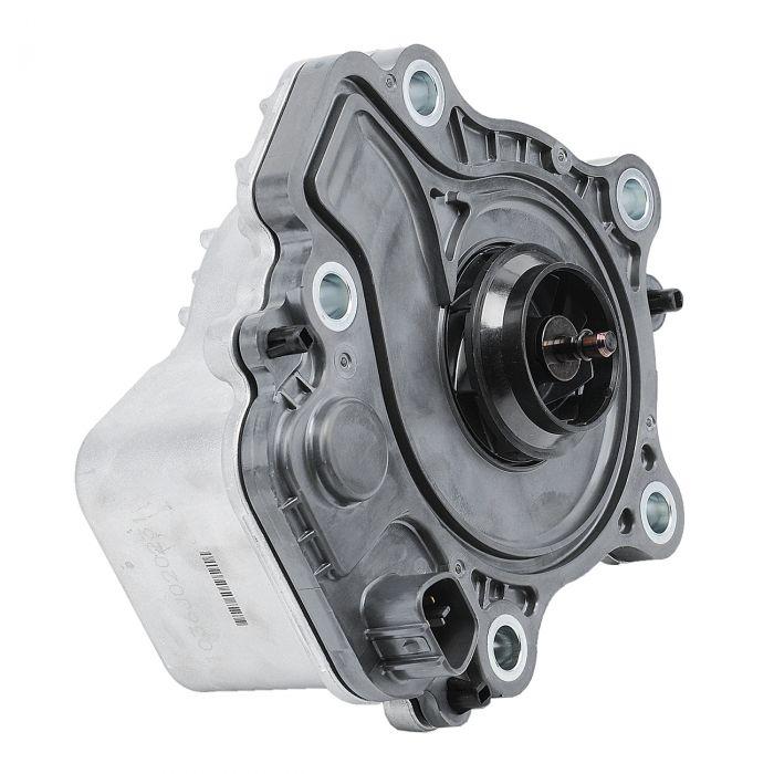 GENUINE AISIN Electric Water Pump Fit Toyota Prius C/V Lexus CT200h  161A029015