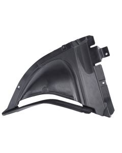 New Front Fender Liner Extension Right Side fits BMW F01 750 51757185006