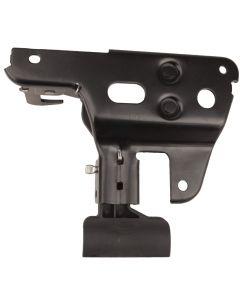AUTOPA Lock Catch Hook Upper Latch for Audi A6 C6 S6 RS6 4F0823480B