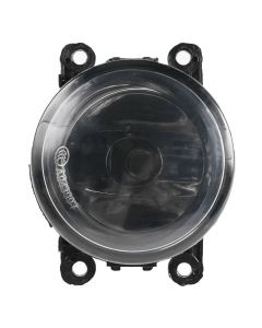 Fog Light Lamp 55W w/ H11 bulb Drive Passanger Left / Right Side fit Ford  Honda