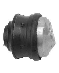 New Engine Motor Mount L / R 2202400617 FITS MercedesW203 C209 CLK SLK W220 S500