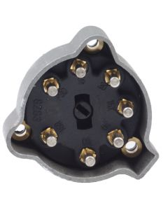 New Ignition Starter Switch fit Mercedes Benz R107 W123 W124 W126 2025450104