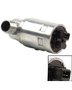 New Idler Air Control Valve IAC Motor fits BMW E36 318 M42 13411433627