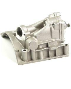 Engine Oil Pump Fit BMW E46 325 328 E39 528 E60 530 E83 X3 E53 X5 11417501568