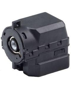 For BMW E46 325 E39 530 E83 X3 E53 X5 E85 Z4 Ignition Switch Starter 61326901961