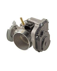 FOR Audi A4 A4 Quattro A6 Quattro Volkswagen Passat Fuel Injection Throttle Body
