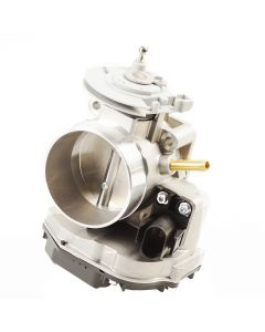 Brand New Throttle Body FOR Audi A6 Quattro VW Passat Fuel Injection 078133063AH