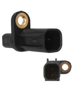 BAPMIC ABS Wheel Speed Sensor Front for Volvo S40 V50 1501675