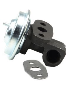 New Exhaust Gas Recirculation EGR Valve fit Ford Windstar Sable Courgar EGV282