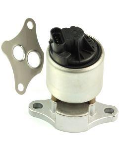 EGR Exhaust Gas Recirculation Valve fit Chevy 1500 2500 3500 GMC Isuzu Hombre