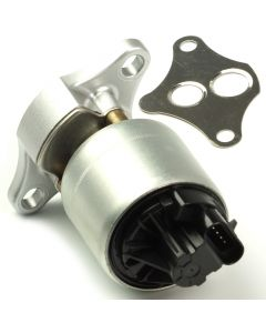 New EGR Exhaust Gas Recirculation Valve - Pontiac Firebird Chevrolet Camaro V8