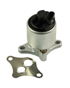 New EGR Valve EGV617 for Chevy Camaro Pontiac Firebird V6 3.8L 95-02 17113642