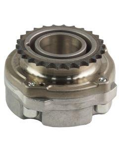 CVVT ASSY Engine Timing Camshaft Gear fits Kia Rio 1.6L 2005 - 2011 24350-26800
