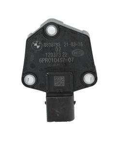 FOR BMW OEM  E82 E84 E88 E90 14-16 X5-Oil Fluid Level Sensor 12618608780