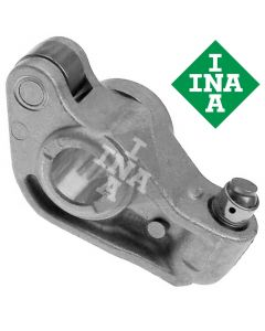 INA OEM Rocker Arm 1130500034 for  Mercedes Benz CL500 CLK500 E500 G500 R500