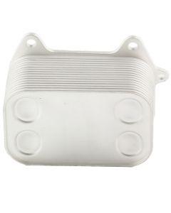Engine Oil Cooler for Diesel Eos Golf GTI Jetta Passat CC R32 Rabbit 03L117021C