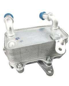 Auto Transmission Oil Cooler for 08-12 VW CC Passat Turbo 3C0317037A
