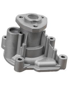 OEM Engine Water Pump For VW Jetta Golf Passat Audi A3 03C121005P 03C121005D