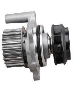 OEM  Engine Water Pump For Audi A4 TT Volkswagen Beetle Golf Jetta  06A121012G