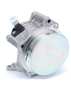 OE Vacuum Pump for Audi A3 A4 A5 Golf Jetta Passat Tiguan Scirocco 06H145100AD