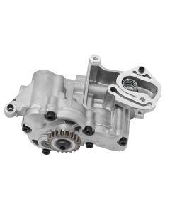 OEM Oil Pump Assembly For VW Passat Golf Jetta Tiguan Audi A3 TT 1.8T 2.0TSI